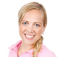 Nina Lødemel