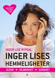 inger-lise-bok