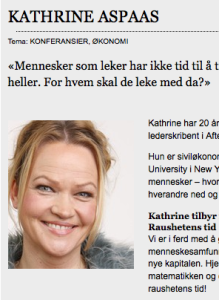 Screenshot fra Publicom.no