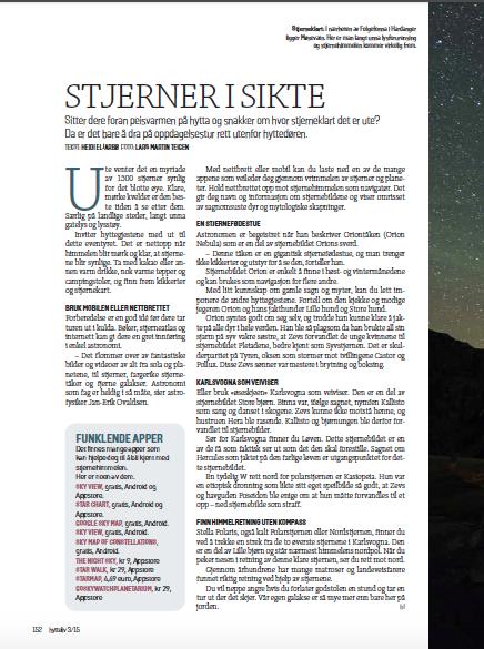 Skjermbilde 2016-01-12 kl. 15.12.37