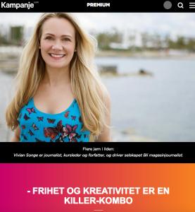 Skjermbilde 2017-02-28 13.58.53