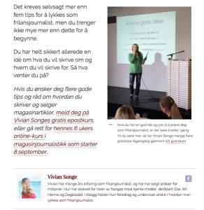 Skjermbilde 2017-02-28 14.13.36