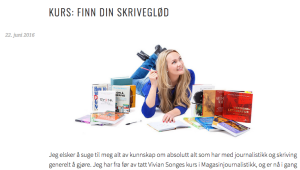 Skjermbilde 2017-02-28 14.19.49