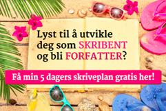 Skjermbilde 2015-11-19 12.01.45