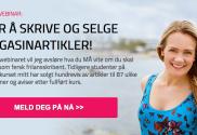 Skjermbilde 2016-11-02 13.31.06