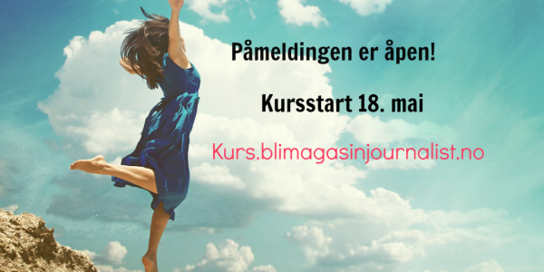 Skjermbilde 2017-05-11 kl. 11.10.00