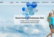 Skjermbilde 2017-09-21 12.29.46