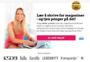 Skjermbilde 2018-01-17 16.51.34