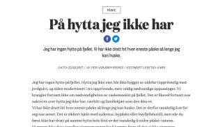 Skjermbilde 2019-04-09 11.39.48
